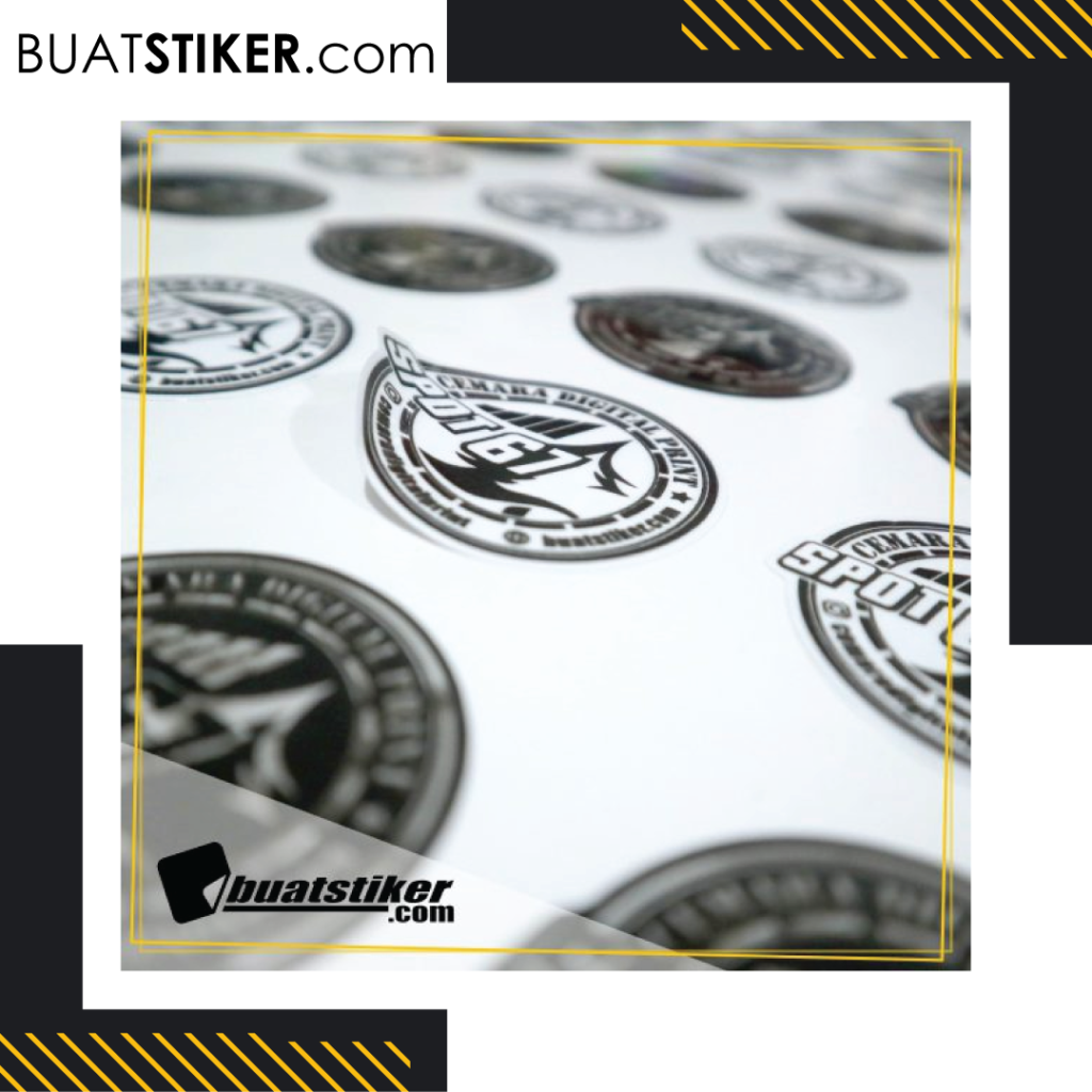 harga cutting sticker
